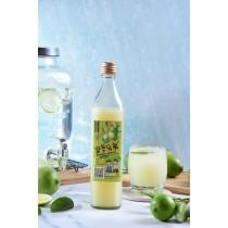 感恩回饋結帳輸入折扣碼「IU205AQRTSRP」,在打【85】折-【免運費】特價無毒檸檬原汁 | 鮮檸檬汁 | 檸檬汁 | 檸檬水 | TLS全新生活 (6瓶裝)500cc&