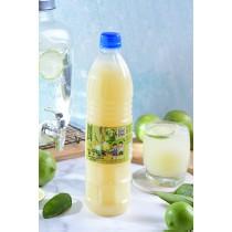 感恩回饋結帳輸入折扣碼「IU205AQRTSRP」,在打【85】折-無毒檸檬原汁 | 鮮檸檬汁 | 檸檬汁 | 檸檬水 | TLS全新生活800cc(20瓶)【塑膠瓶裝】